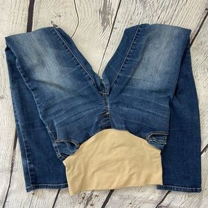 Three Seasons Maternity Jeans XS